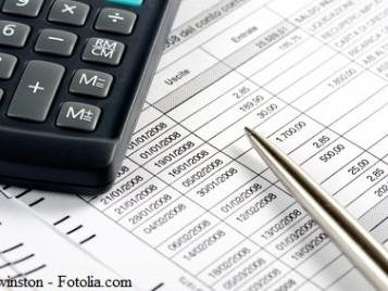Controlli forzosi sui conti correnti