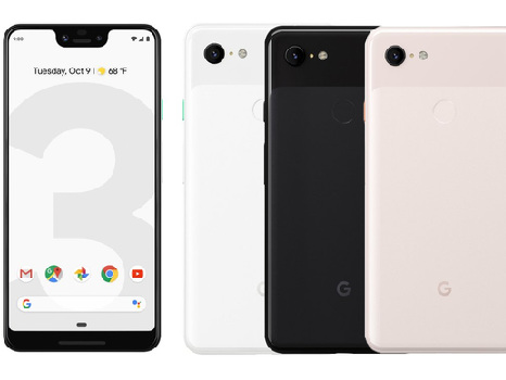 Che dispositivi sono i nuovi Google Pixel 3 e Pixel 3 XL: quello che bisogna sapere