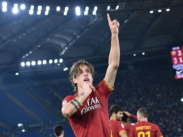 Serie A, la Roma ospita il Napoli: dove vedere il match in Tv e streaming