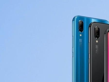 Inaspettato rilancio per Huawei P20 Lite e Honor 10 a Carnevale: prezzi davvero apprezzabili