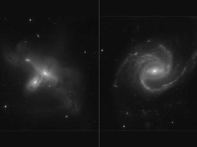 Risolto il problema: il telescopio Hubble è tornato operativo
