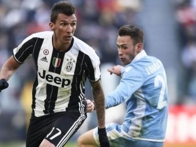 Juve-Lazio, finale in arrivo: probabili formazioni e ultime notizie