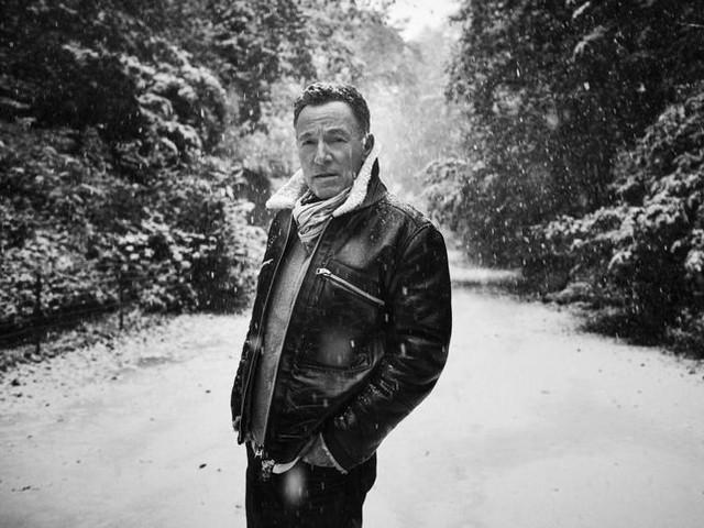 Springsteen e la lettera d'amore alla E Street Band (ma i 4 concerti mancati a San Siro...)