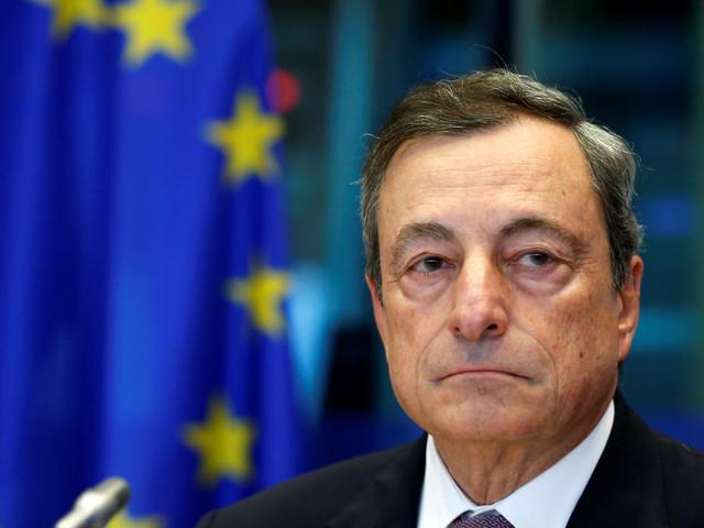 Il monito di Mario Draghi e le ingiustificate resistenze tedesche