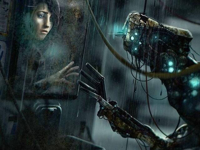 Frictional Games, studio di Amnesia, lancia un 'Alternate Reality Game' per presentare il suo prossimo gioco