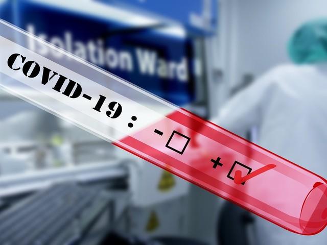 Covid, gli Usa acquistano 100 milioni di dosi del vaccino tedesco