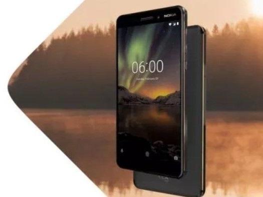 Nokia 7 Plus e Nokia 6.1 ricevono l'aggiornamento ad Android 8.1 Oreo