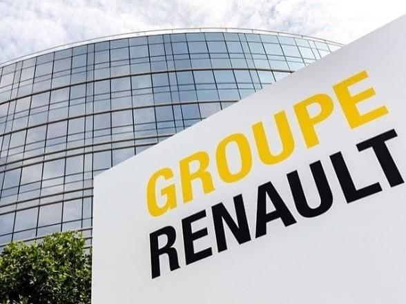 FCA-Renault - Allo studio la possibilità di riprendere le trattative per la fusione
