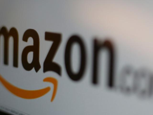 Multa ad Amazon, adesso la Ue fa sul serio