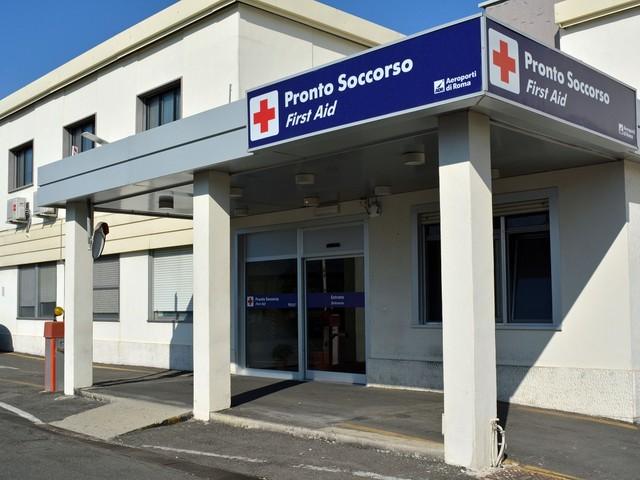 ADR scende in campo nella prevenzione tumori al seno per dipendenti insieme a Campus Bio-Medico di Roma