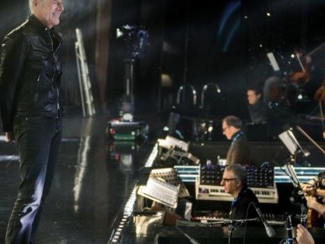 Il programma di tutte le serate del Festival di Sanremo 2019: esibizioni, meccanismi di voto, ospiti e duetti