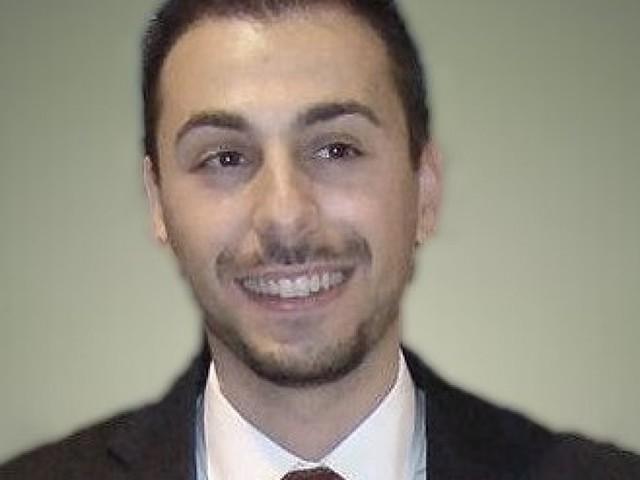 """Focara di Novoli. Bozzetti (M5S) scrive all'assessore Capone: """"Fare chiarezza sui debiti della Fondazione"""""""