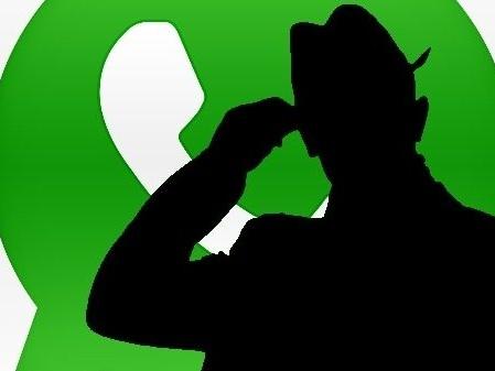 Nuovo metodo per spiare conversazioni Whatsapp: ecco come proteggersi da Cerberus