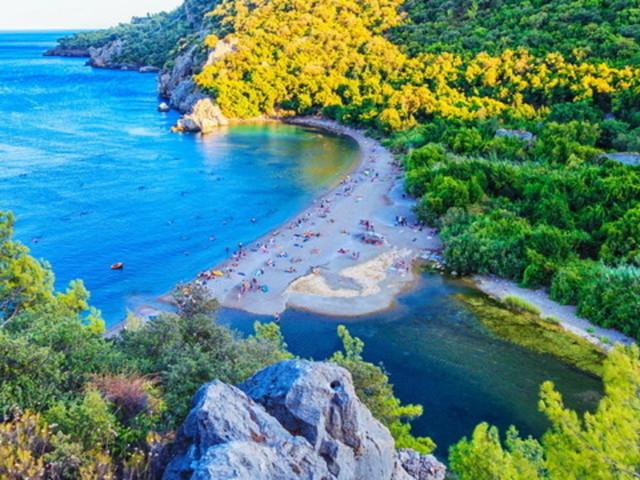 Karpathos: nel Dodecaneso la Grecia più autentica