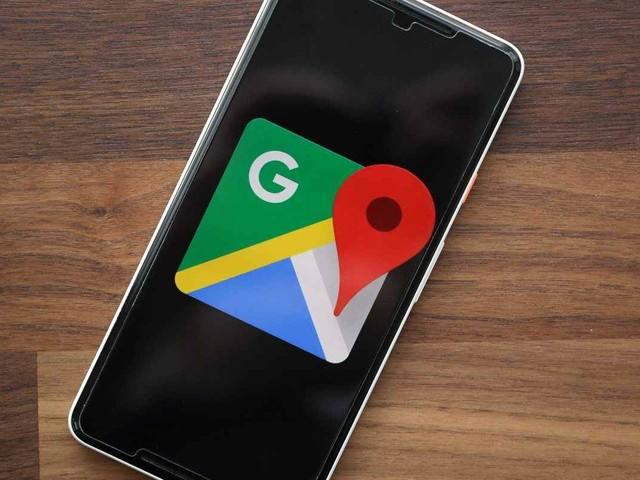 Google Maps, arriva la modalità incognito: come attivarla e in cosa consiste