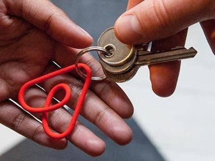 Scatta la stretta sugli affitti brevi Airbnb dovrà trattenere il 21% di tasse