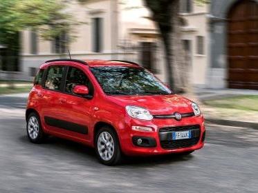 SuperRottamazione per Fiat, Lancia e Abarth