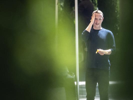 La prima mossa di Zuckerberg per rendere Facebook un social 'privato'