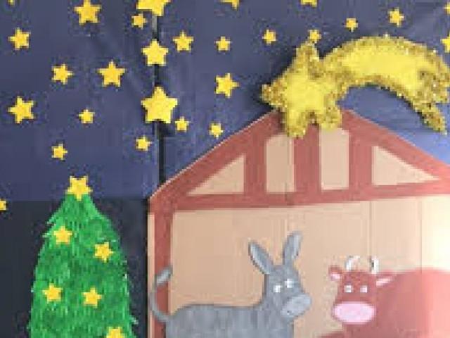 """Recita di Natale vietata, Arrigoni (Lega): """"Discriminati i bambini cristiani"""""""