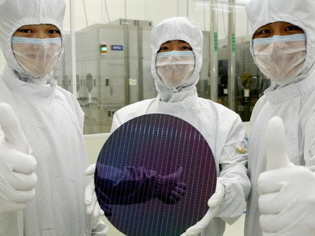 Arriva la memoria BiCS4, la 3D NAND di WD a 96 piani
