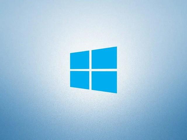 Scaricare Windows 10 ISO: ecco come procedere