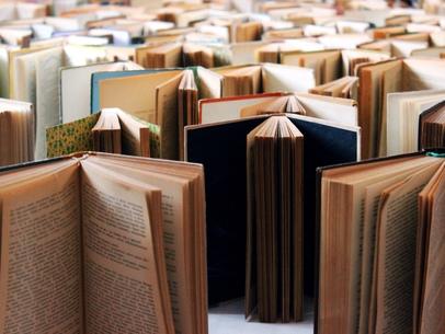 Ecco un elenco di libri da leggere assolutamente