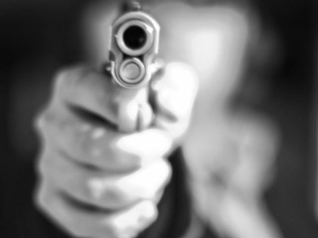 Spara al ladro per sventare un furto: la pena più pesante tocca a lui
