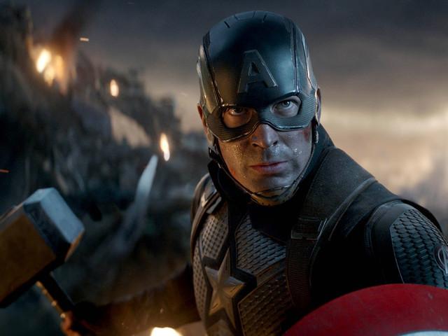 Captain America: una teoria decisamente plausibile svela come potrebbe tornare da giovane nel MCU