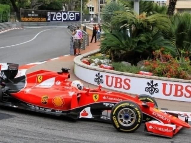 Orari F1 Gp Monza, in Tv su Rai e Sky dall'1 al 3 settembre