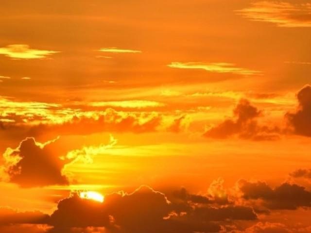 Previsioni meteo settembre 2017 in Italia: il caldo ha i giorni contati?