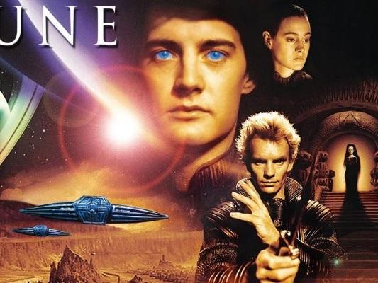 Dune di Funcom sarà più grande e migliore di Conan Exiles - Notizia - PC