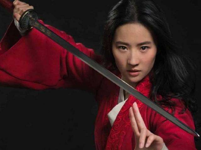 Il live-action di Mulan sbarca su Disney + a settembre: solo negli USA e ad un prezzo altissimo – VIDEO
