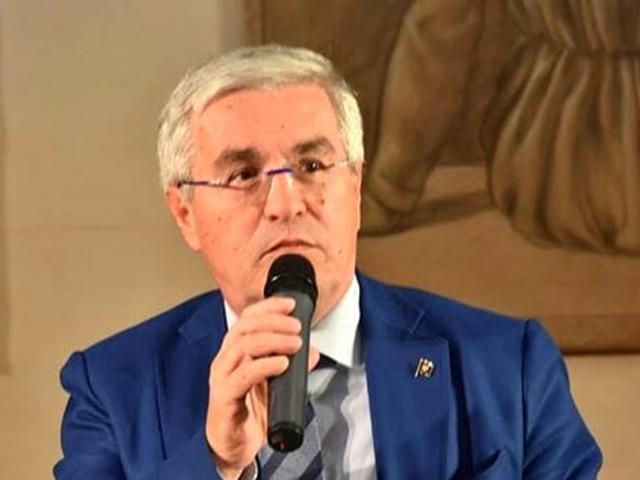 """Delitto di piazza Libia, Fontanini: """"Violenza molto presente in alcune etnie"""""""
