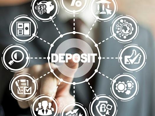 Anche nel 2019 il conto deposito online è un investimento vincente