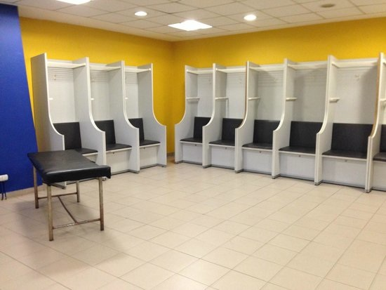 Il Boca a Madrid: si gioca in dodici o è un depistaggio?