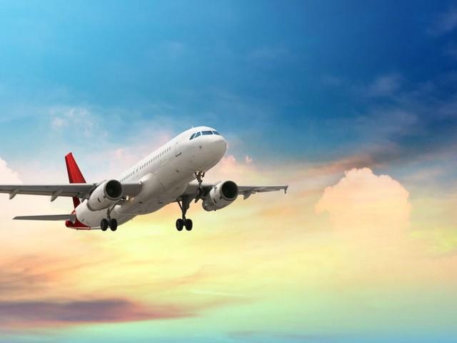 Alitalia, offerta low cost per volare in Europa e nel mondo