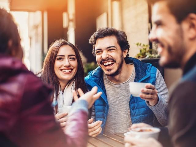 Come i giovani possono investire piccole somme nel 2021