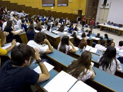 Sette prof universitari arrestati