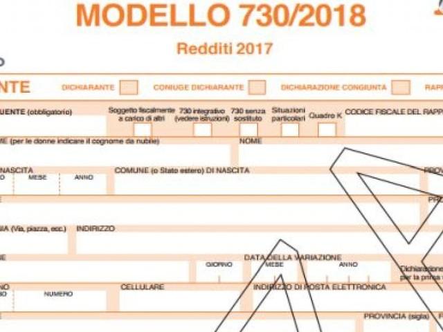 Dichiarazioni Dei Redditi Precompilata 2018: Novità, Scadenze E Sanzioni