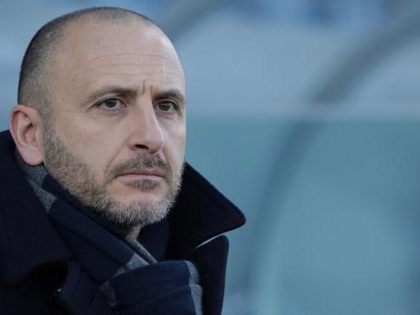 Inter, una cessione per il Fair Play Finanziario: ecco chi può partire