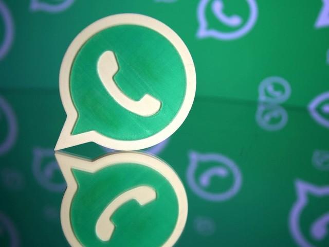 Addio gruppi indesiderati: WhatsApp chiederà il consenso prima di inserire l'utente in conversazioni multiple