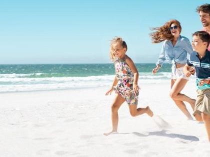 Turismo, vacanze sportive e con bambini: i target per la ripartenza in Sicilia