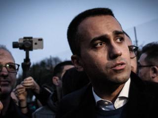 Il Movimento 5 stelle dovrà correre alle elezioni in Emilia Romagna e Calabria
