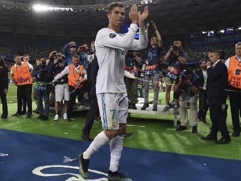 Tre vie per Cristiano Ronaldo: rinnovo, Psg o United