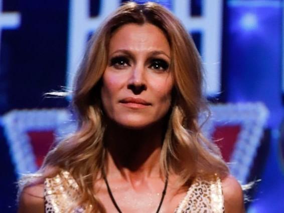 GF Vip, anticipazioni puntata 25 marzo: due eliminati, nuovo finalista e messaggio di Adriana Volpe