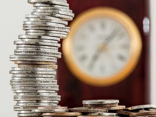 Come funzionano i finanziamenti a tasso zero?