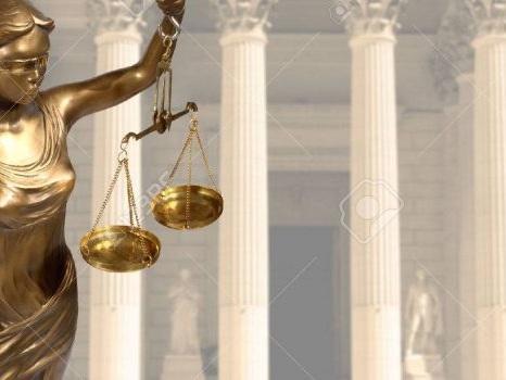 Alla portata di tutti il concorso operatori giudiziari: licenza media già requisito valido