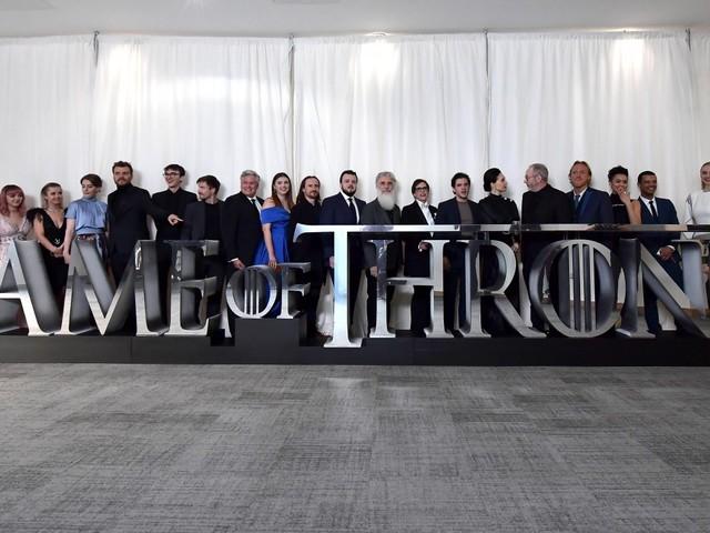 Maledetto Game of Thrones: gli attori tra depressione, alcool, debiti e malattie
