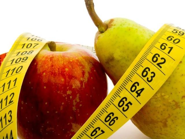 Come dimagrire 30 Kg in un anno: dieta con menù settimanale d'esempio, cibi consigliati e da evitare