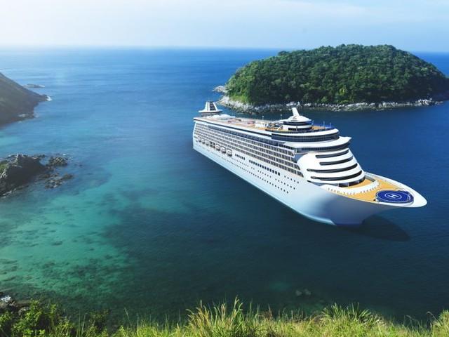 Coronavirus, Costa Crociere cambia itinerari: ecco i nuovi percorsi delle navi per l'inverno 2020/21